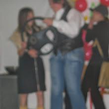 Tabosong, Ilirska Bistrica 2005 - Picture%2B108.jpg