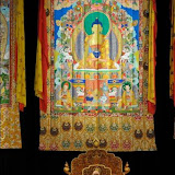 Kalachakra for World Peace teaching by H.H. the 14th Dalai Lama in Washington DC July 6-16th. - Sonam%2BZoksang_1311704250315.jpg