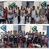 Khoury Industrial Aporta a la celebración Torneo Sub-25 Baloncesto.