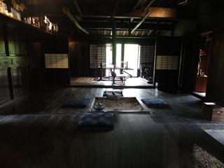2016.05.24-004 maison de Kiso