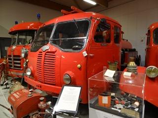 2016.04.29-029 fourgon-pompe Delahaye 1951