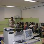2008-04-04 006.JPG