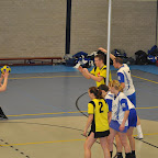 17 maart 2012 Promotie naar 2e klasse (42).jpg
