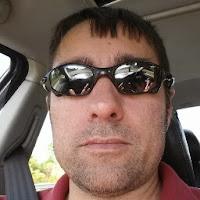 Profile picture of Colin C