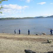 JS Loch Lomond 2006 002.jpg