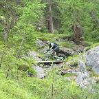 Tibet Trail jagdhof.bike (46).JPG