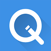 QuitNow! Quit smoking Icon