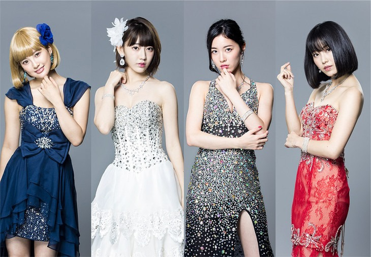 AKB48_Cabasuka_Gakuen_Cast_1