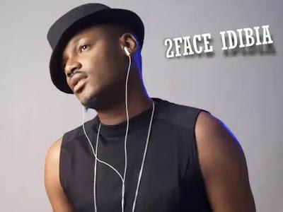 Music: Iheneme - 2face (throwback Nigerian songs)