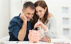 Để tiền bạc không chi phối hạnh phúc gia đình