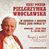 PielgrzymkaDoCzestochowy04