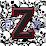 Zanielle Music's profile photo