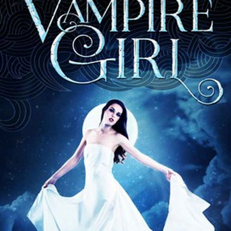 Vampire Girl Series By Karpov Kinrade EPUB Books Free Download