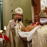 Feast of the Resurrection 2012 - _MG_1162.JPG