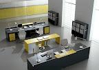 scrivanie-ufficio-saturno-1.jpg