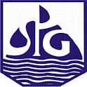 SPG Jaipur 2015 icon