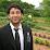 Sonyl Nagale's profile photo