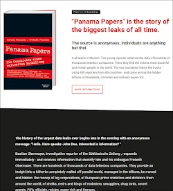 20160404_2200 Panama Papers is the story of the biggest leaks of all time (panamapapers).jpg