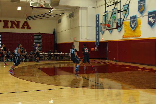 Basketball League - 2014 - IMG_0804.JPG