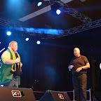lkzh nieuwstadt,zondag 25-11-2012 117.jpg