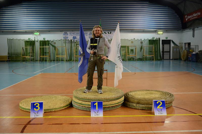 Trofeo Casciarri 2013 - RIC_1361.JPG