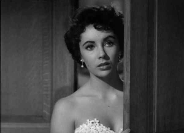 two time academy award winning actress elizabeth taylor died today of
