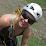 Rachael Crewesmith's profile photo