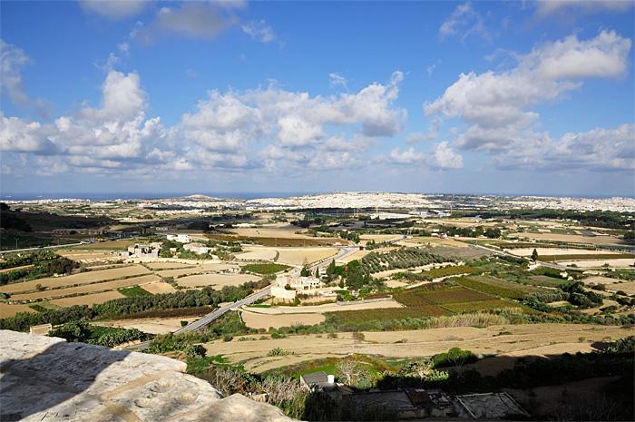 Malta52.JPG
