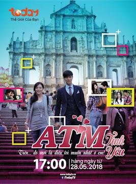 ATM Tình Yêu (TodayTV)