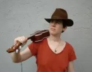 tas untuk membawa alat musik ukulele dengan harga terjangkau