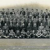 1955-56 Ignatian year (2).jpg