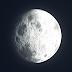 Água na Lua: Os cientistas não sabem dizer como a água acabou em latitudes temperadas.