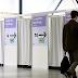النمسا تسجل ارتفاعا في عدد الإصابات بفيروس كورونا