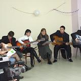 2009Bucsu-Eloadas-0003.JPG