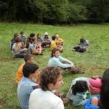 Campaments Estiu RolandKing 2011 - DSC_0258%2B2.JPG