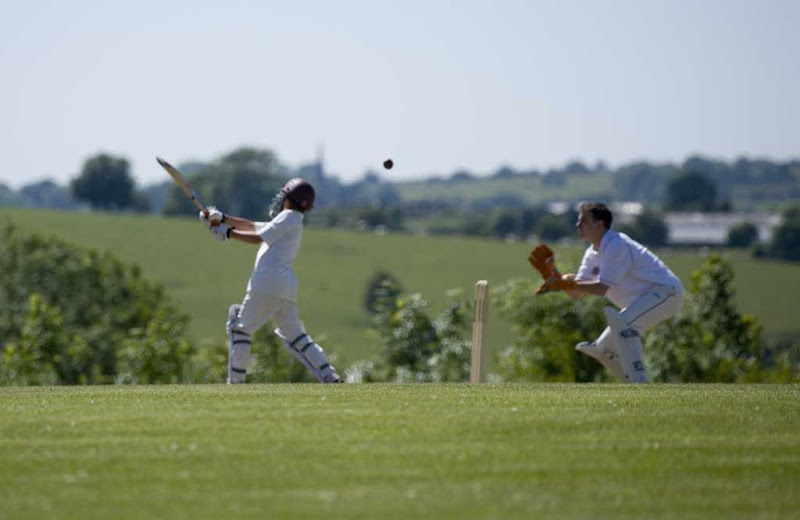 Cricket78Osmaston