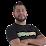 Joel Álvarez's profile photo