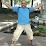 Antonio Correia's profile photo