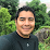 Eduardo Palacios's profile photo
