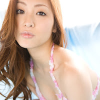 [BOMB.tv] 2009.06 Natsuko Tatsumi 辰巳奈都子 tn045.jpg