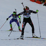 Biathlon-WM Ruhpolding 178.jpg