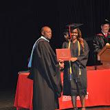 UAHT Graduation 2016 - DSC_0418.JPG