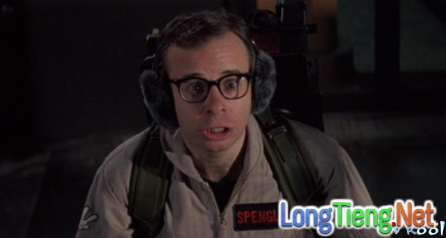 Xem Phim Biệt Đội Săn Ma 2 - Ghostbusters Ii - phimtm.com - Ảnh 2