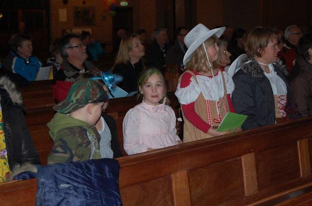 Carnavalsviering Engelbewaarders - DSC_0234.jpg