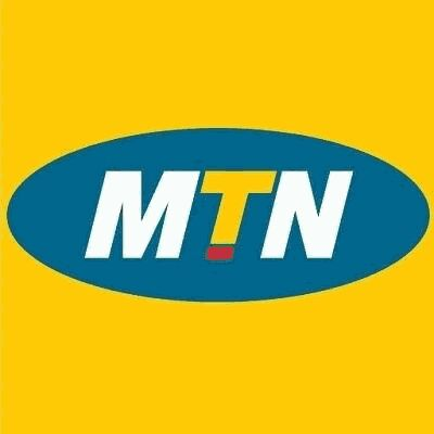 MTN Latest Unlimited Browsing For N20