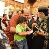 H.H Pope Tawadros II Visit (2nd Album) - DSC_0648%2B%25283%2529.JPG