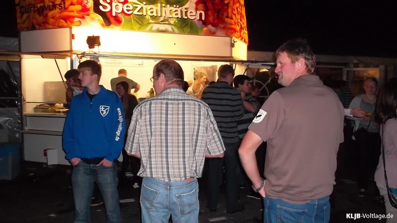 Erntedankfest 2011 (Samstag) - kl-SAM_0248.JPG