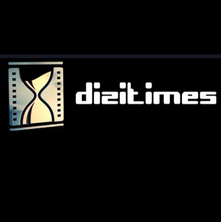 Dizi Times