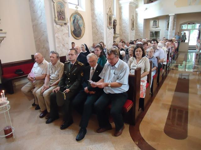 Leopoldov pietna spomienka 25.8.2012 - DSC01319.JPG