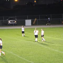 Girls soccer/senior night- 10/16 - IMG_0576.JPG